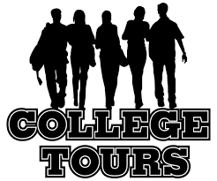 Dear RAMpage, Are there going to be any college tours this year? (Caleiyah Laws--12th Grade)